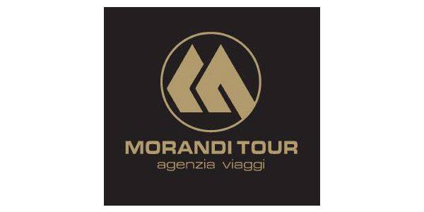 morandi-tour-600x300