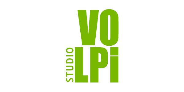 studio-volpi