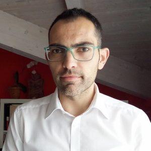 Alessandro Gini