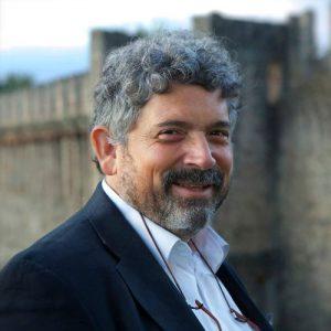 Marco Giovannelli