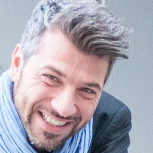 Giuseppe Sangiorgio
