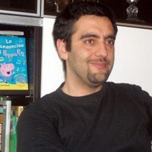 Andrea Nelson Mauro