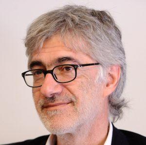 Luca De Biase